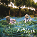 Murray Street/Sonic Youth