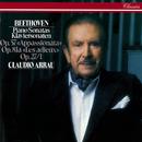 Beethoven: Piano Sonatas Nos. 13, 23 & 26/Claudio Arrau