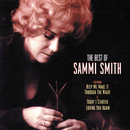 The Best Of Sammi Smith/Sammi Smith