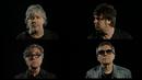 Tutti Contro Tutti (feat. Vasco Rossi)/Stadio