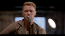 As Long As We're In Love/Ronan Keating
