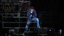 Lo Show(Live Kom 016)/Vasco Rossi
