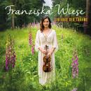 Sinfonie der Träume/Franziska Wiese