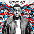 Truth/Brandon Beal