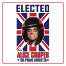 Elected (Alice Cooper For Prime Minister 2016)/Alice Cooper