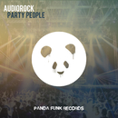 Party People/AUDIOROCK