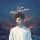 Blue Neighbourhood (Deluxe)/Troye Sivan