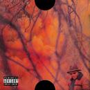 Blank Face LP/ScHoolboy Q
