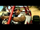 I Love My Chick(Closed Captioned) (feat. will.i.am, Kelis)/Busta Rhymes