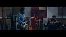 Cold Little Heart(Live Session)/Michael Kiwanuka