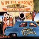Wipe The Windows, Check The Oil, Dollar Gas/The Allman Brothers Band