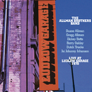 Live At Ludlow Garage/The Allman Brothers Band