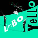 Limbo/Yello