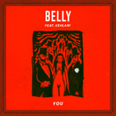 You (feat. Kehlani)/Belly