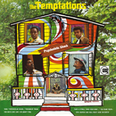 Psychedelic Shack/The Temptations