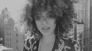 West Coast/Kandace Springs
