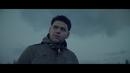 Strijders (feat. SBMG, D-Double)/Lijpe