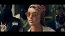 Bad Intentions (feat. Migos)/Niykee Heaton