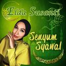 Senyum Syawal/Elda Susanti