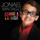 Sonríe A La Vida/Jonael Santiago