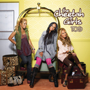 TCG/The Cheetah Girls