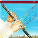 Mozart: Oboe Quartet; Divertimento No. 11; Adagio In C; Nannerl-Septett/Heinz Holliger, Orlando Quartet
