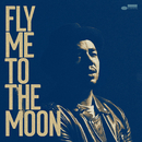 Fly Me To The Moon/Ben L'Oncle Soul