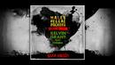 Nuta Milosci (Audio) (feat. Cheeba)/Maleo Reggae Rockers, Kelvin Grant