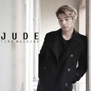 Time Machine/Jude