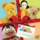 Come And Play 45th Anniversary Collection/Play School