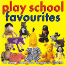 Play School: Favourites/Play School