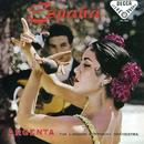 エスパーニャ/Ataúlfo Argenta, London Symphony Orchestra, L'Orchestre de la Suisse Romande