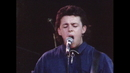 """Memories Fade(Live / From """"Scenes From The Big Chair"""")/Tears For Fears"""