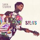 Silos/Sara Storer