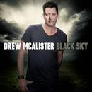 Black Sky/Drew McAlister