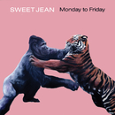 Monday To Friday/Sweet Jean