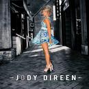 Breaks Out/Jody Direen