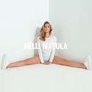 Kato Vaan/Nelli Matula