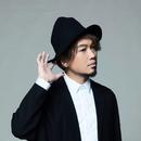 Gao Bie Xiao Yuan Shi/Alex Fung