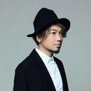 Lan Yu/Alex Fung