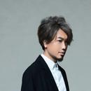 Wo De Qin Ai/Alex Fung