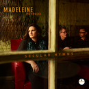 Everything I Do Gonh Be Funky (From Now On)/Madeleine Peyroux