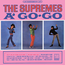 Supremes A' Go-Go/The Supremes