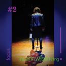 the ann wilson thing! - #2 focus/Ann Wilson