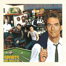 Sports/Huey Lewis And The News
