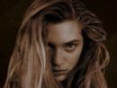 Principles Of Lust: Sadeness / Find Love / Sadeness (Reprise) (Long Version)/Enigma