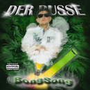 Bong Song/Der Russe