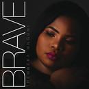 Brave/Thembeka Mnguni