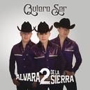 Quiero Ser/Alvara2 de la Sierra