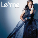 The Journey/LeAnne